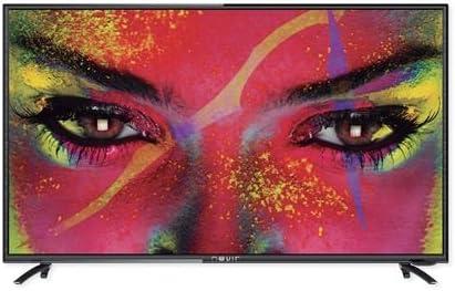 TV LED NEVIR NVR-7605-55S-4K-N: Amazon.es: Electrónica