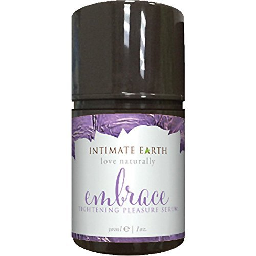 Intimate-Earth-Embrace-Vaginal-Tightening-Gel-1-floz-30-mL-by-Intimate-Earth