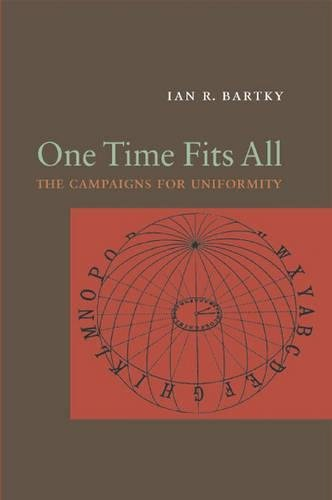 One Time Fits All  The Campaigns For Global Uniformity