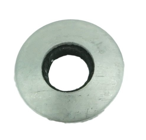#14 Neoprene EPDM Bonded Sealing Washers Stainless Steel 18-8, Neo Bond, 100 Pieces (#14 Neobond Washer 18-8) by Chenango Supply Co., Inc. (Image #4)