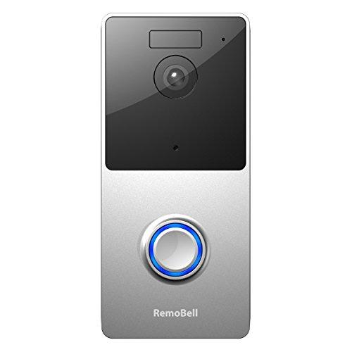 RemoBell DoorBell