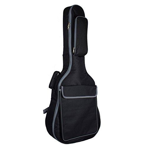 36 Inch Guitar Bag - 6