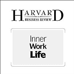 Inner Work Life