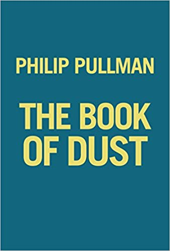 The Book of Dust Philip Pullman Free PDF Download, Read Ebook Online