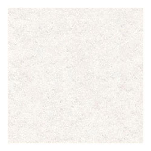 Lineco Kensington Buffered 100% Rag Museum Quality Mounting Board, 20x24, 4 Ply, 25 Pack, Pure White