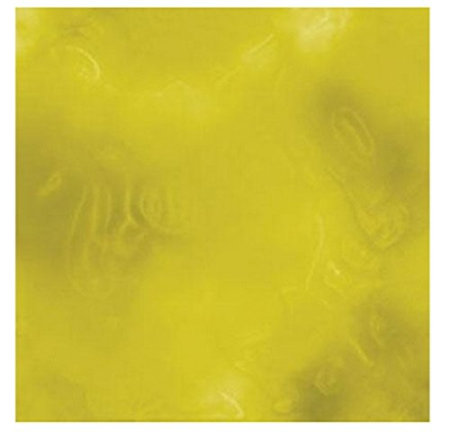 Gold 125-Pack Oasis Supply Foil Candy Wrappers 6 by 6-Inch