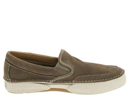 Largo Boat Shoes - 1