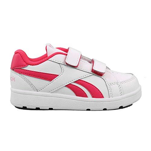 Zapatillas Prime Alt Royal twisted Mujer Pink 000 Para Multicolor light Deporte Pink white De Reebok wgFtqw