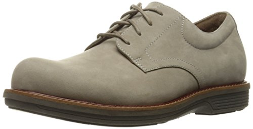 Dansko Men's Josh Oxford