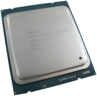 CM8063501374802 // INTEL Xeon E5-2690 v2 Ten-Core Processor 3.0GHz 8.0GTs 25MB LGA 2011 CPU OEM
