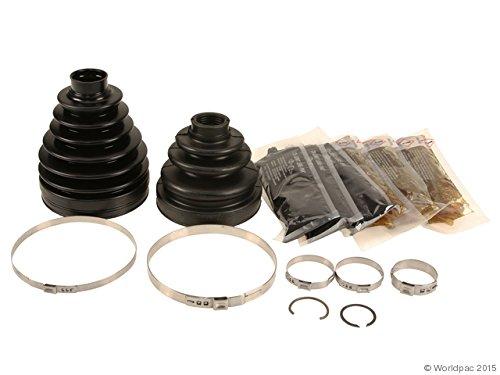 Genuine W0133-1768581 CV Joint Boot Kit