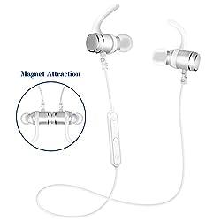 Titita  4.1 In Ear Stereo