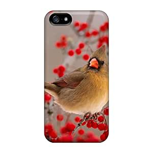 JenniferCools Iphone 5/5s Hard Case With Fashion Design/ TvZwJ16584emMxZ Phone Case