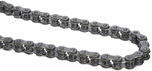 Sunstar SS520HDN-120 Heavy Duty Size 520 Non-Sealed Chain with 120 Links