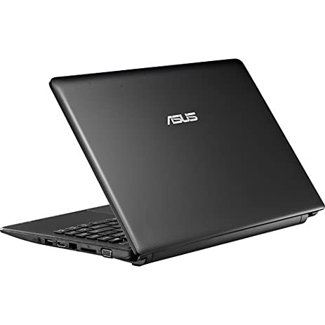 Download Drivers: ASUS X401U Ralink BlueTooth
