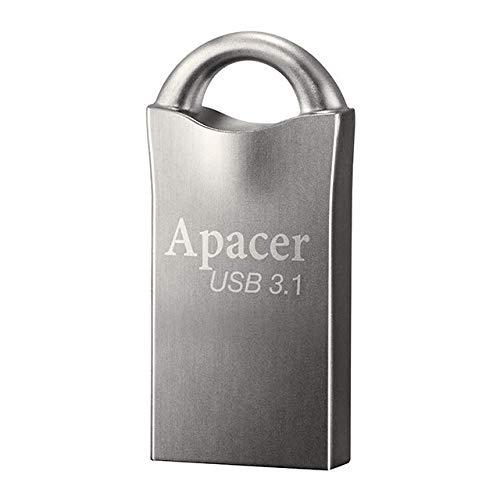 APACER AH158 64GB 3.0 Flash ASHY
