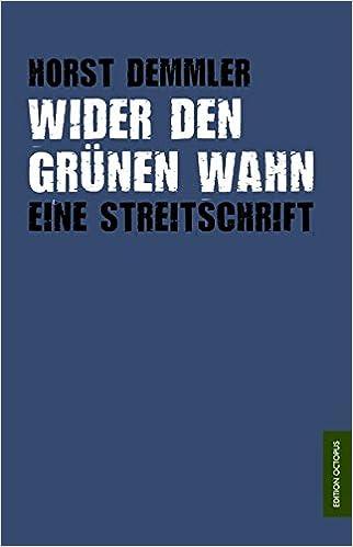 http://www.horst-demmler.de/inhalt.html