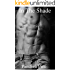 In The Shade (Student Bodies Book 2)