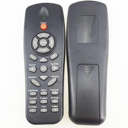 Nueva reemplazado ajuste General mando a distancia controlador ...
