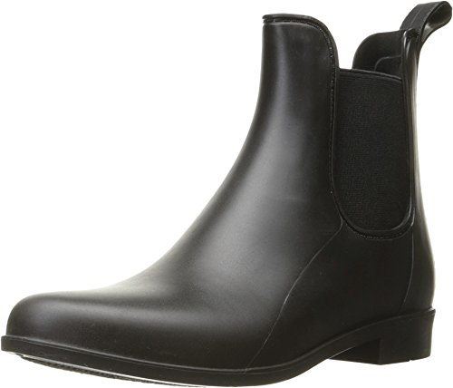 rain boots shoes - 2