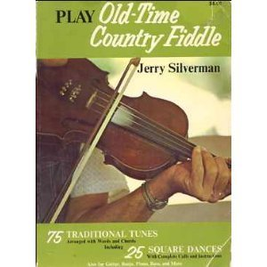Play Old-Time Country Fiddle