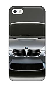 Hot 2007 Bmw M3 Concept 2 First Grade Tpu Phone Case For Iphone 5/5s Case Cover
