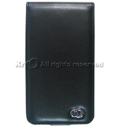 Blackberry 9500 9530 Kroo Melrose Series Case By CS Power