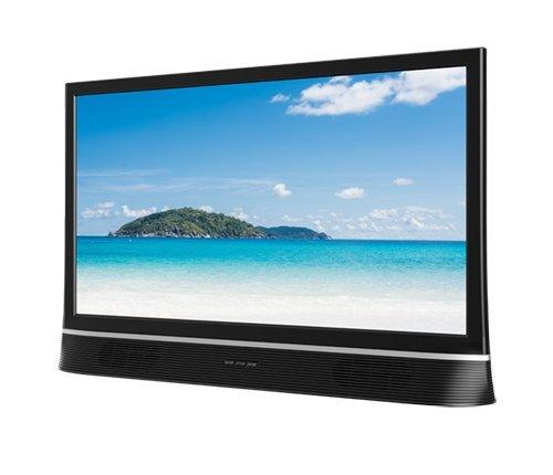 ジョワイユ 24V型 地上/BS/110度CSデジタルハイビジョン液晶テレビ 24TVSHD-BK   B077JWWVDY