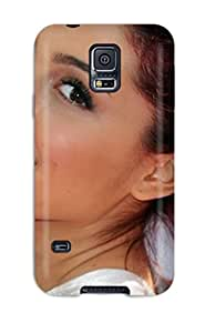 ZippyDoritEduard Premium Protective Hard Case For Galaxy S5- Nice Design - Aagg2