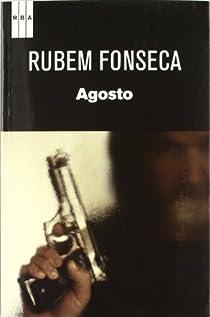Agosto par Fonseca