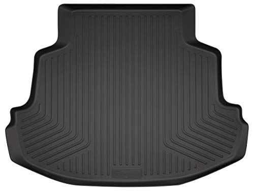 Husky Liners Trunk Liner Fits 14-19 Corolla