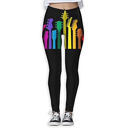 Rainbow Bootcut Jeans - 3