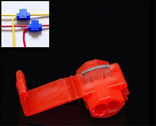 Wiring Kit Car Cable Kits Auto Kits Amp Kits Pvc Insulation