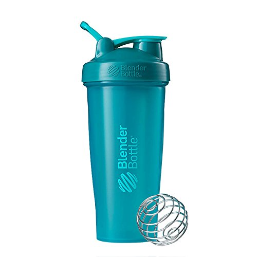 shakeology blender bottle - 5