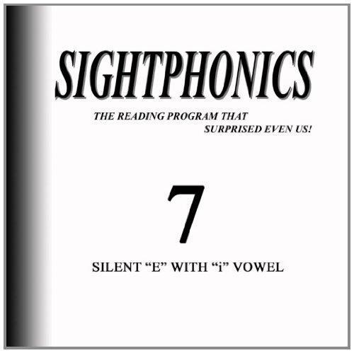 SightPhonics Book 7 pdf