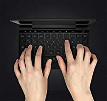 Mini Laptop,GPD Pocket 2 [2019 Update] 7