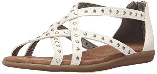 Aerosoles Womens Chlosing Time Sandal