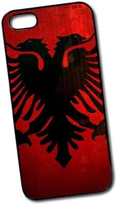 cover iphone 5 albania