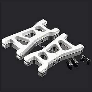For 1/18 Revel 24540 Scorch Hobbico Dromida RC Car