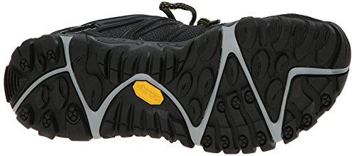 Merrell Men's All Out Blaze Aero Sport Hiking Water Shoe, Black, 7 M US by Merrell (Image #3)