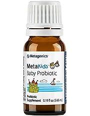 Metakids baby probiotic (5.65ml)