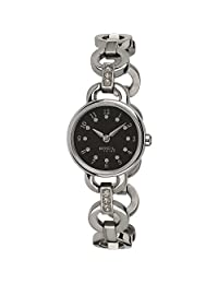 BREIL Watch Tribe Agata Female Only Time - EW0277