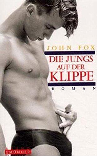die-jungs-auf-der-klippe-bruno-gmnder-taschenbuch