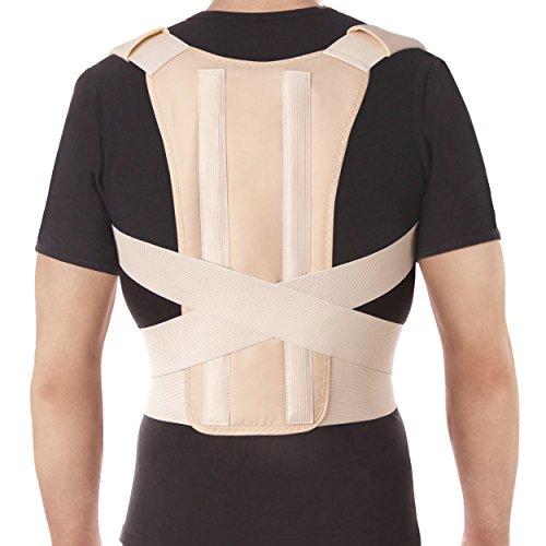 TOROS GROUP Posture Corrector Brace Shoulder product image