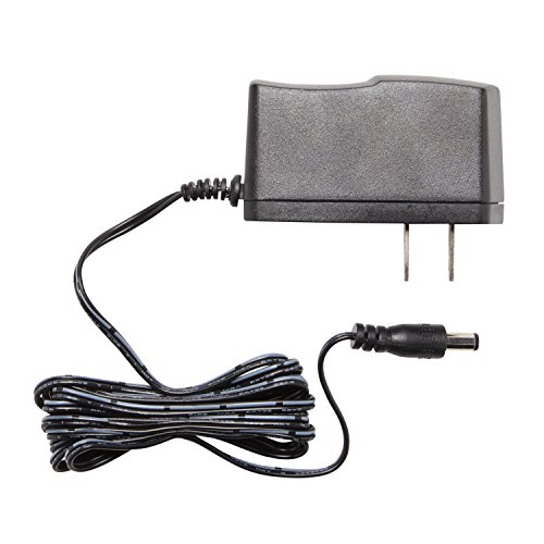 - Schwinn Active Series Power Adaptor