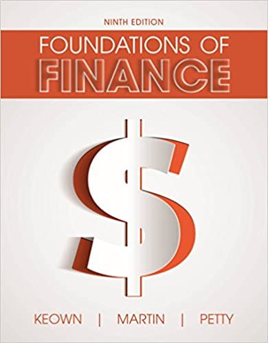 Amazon foundations of finance pearson series in finance ebook foundations of finance pearson series in finance 9th edition kindle edition fandeluxe Images