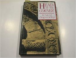 Book Head of the Corner