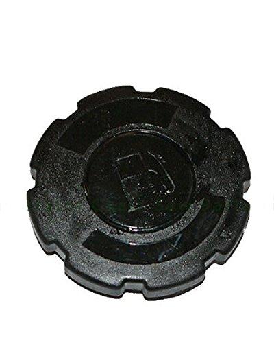Parts Club Honda Gx120 Gx160 Gx200 Gx240 Gx270 Gx340 Gx390 Engine Lawn Mower Water Pump Gas Fuel Tank Cap (Honda Gas Engine)