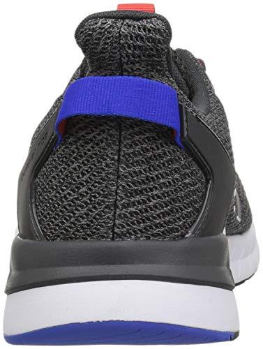 Carbon Adidasquestar Homme Ride carbon Adidas Questar black dIwZq4Ox