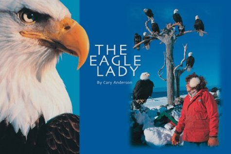 The Eagle Lady